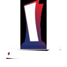 گواهی جشنواره وب