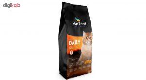 غذای گربه مفید