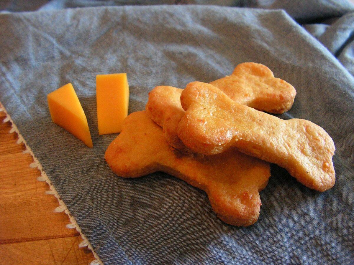 طرز تهیه تشویقی سیب زمینی برای سگ